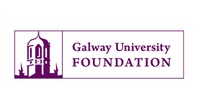 Galway University Foundation