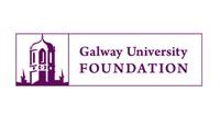 Galway University Foundation
