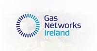 Gas Networks Ireland