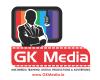 GK Media
