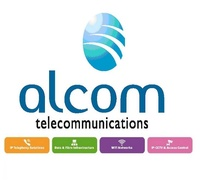 Alcom Telecommunications