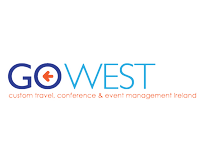 Go West Conference & Event Management