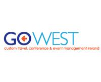 Go West Conference & Event Management
