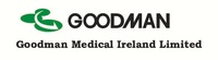 Goodman Medical Ireland Ltd.