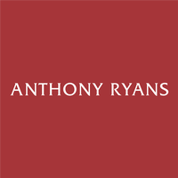 Anthony Ryans Ltd.