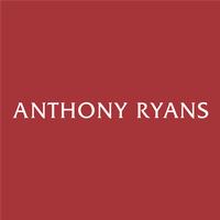 Anthony Ryans Ltd.