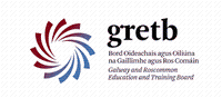 GRETB Training Centre