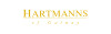 Hartmann & Son Jewellers Ltd.