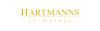 Hartmann & Son Jewellers Ltd.