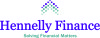 Hennelly Financial Services
