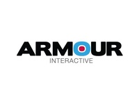 Armour Interactive Limited