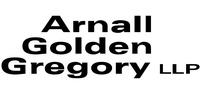 Arnall Golden Gregory, LLP