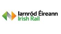Iarnród Éireann