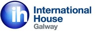 International House Galway
