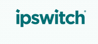 Ipswitch Ireland Ltd.