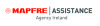 Ireland Assist Limited/MAPFRE ASSISTANCE Agency Ireland