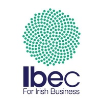 Irish Business & Employers Confederation