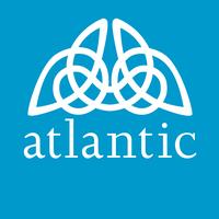 Atlantic Language Galway Ltd