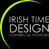 Irish Time Design Ltd.