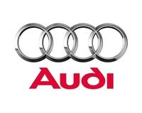 Audi Galway