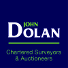 John Dolan Auctioneers Ltd