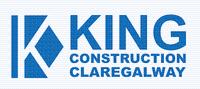 K King Construction Ltd