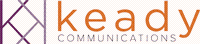 Keady Communications Ltd.