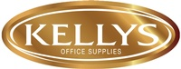 Kelly Office Supplies