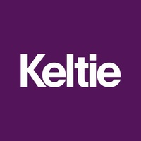 Keltie Limited