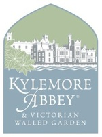 Kylemore Abbey and Gardens Limited