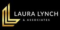 Laura Lynch & Associates