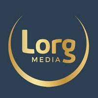 Lorg Media