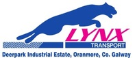 Lynx Transport & Logistics