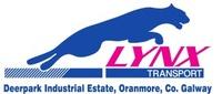Lynx Transport & Logistics