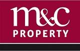 M & C Property