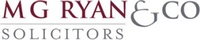 M. G. Ryan and Co. LLP.