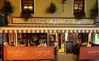 Martines Restaurant