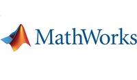 Mathworks Ltd.