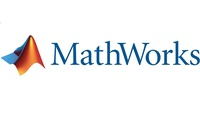 Mathworks Ltd.