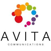 Avita Communications