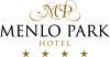 Menlo Park Hotel