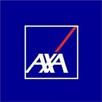 AXA Insurance Galway