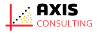 Axis Healthcare Consulting
