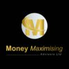 Money Maximising Advisors Ltd.