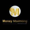 Money Maximising Advisors Ltd.