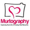 Murtography