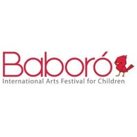 Baboró International Arts Festival for Children