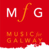 Music for Galway