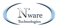 N'ware Technologies Ltd