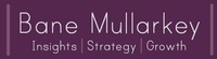Bane Mullarkey Ltd.